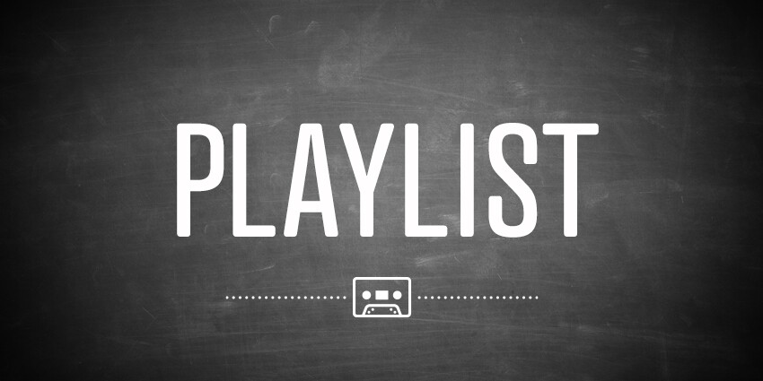 DJ Jim Q's Playlist: Education