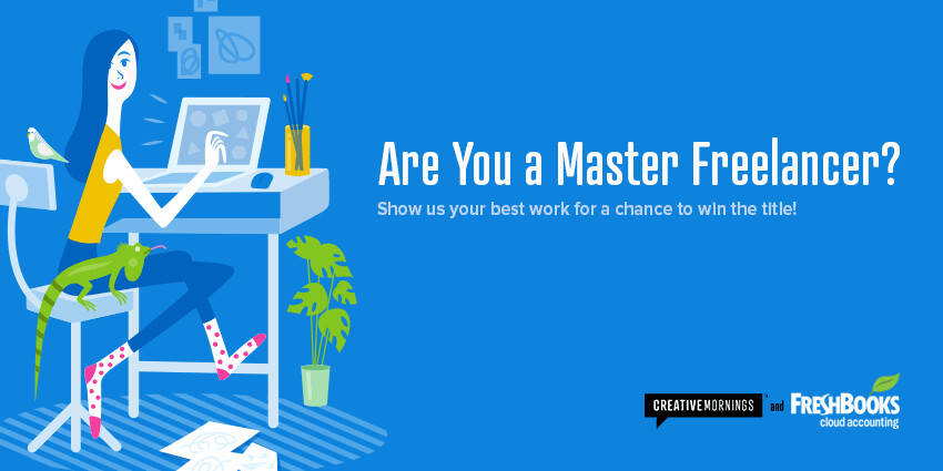 Are You a Master Freelancer?