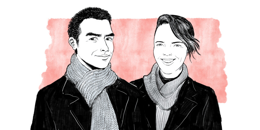 John Maeda & Kat Holmes on Designing for Inclusiveness