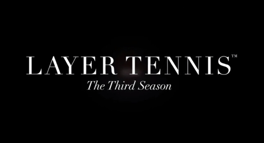 Layer Tennis