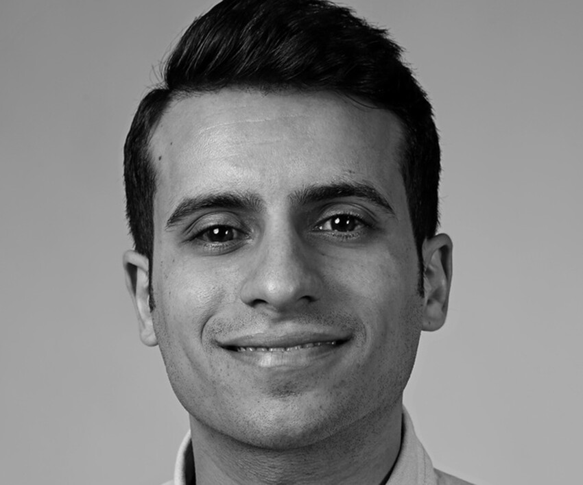 Leaving 8 Years of Pharmacy School Behind and Becoming a UX Designer—An Interview with altMBA Alumni Fadi Rizk