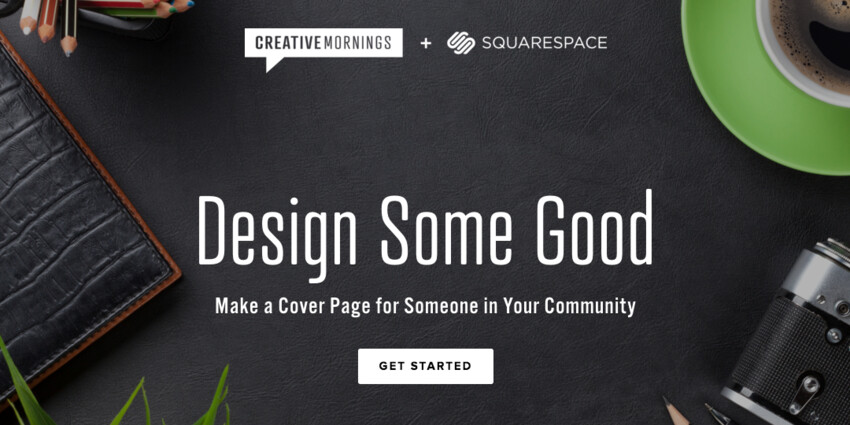 Design Some Good